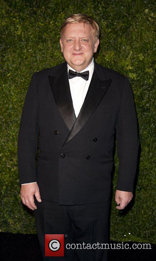 Simon Russell Beale 2