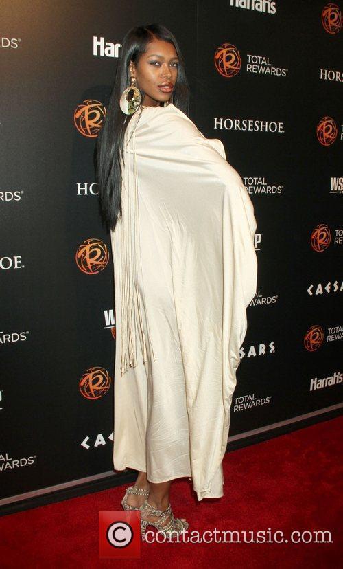 Jessica White and Gotham Hall 4