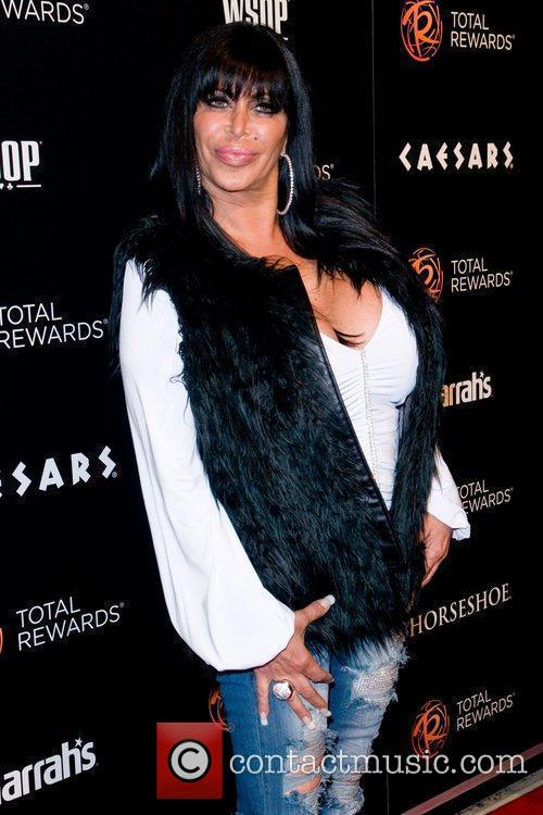 Angela Raiola  The Caesars Entertainment kicks-off Escape...