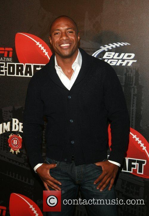 Jay Williams  ESPN The Magazine Presents the...
