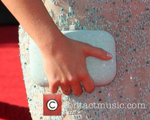 Hayden Panettiere and Espy Awards 3