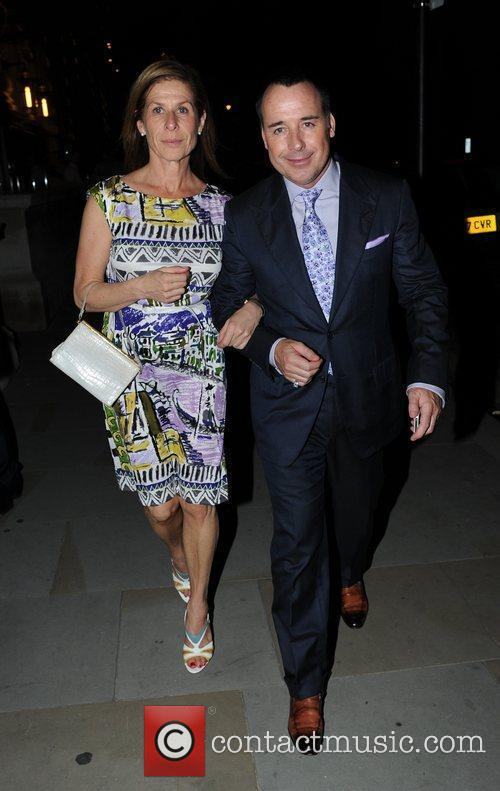 David Furnish 7