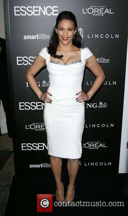 paula patton 5th annual essence black women 3746972