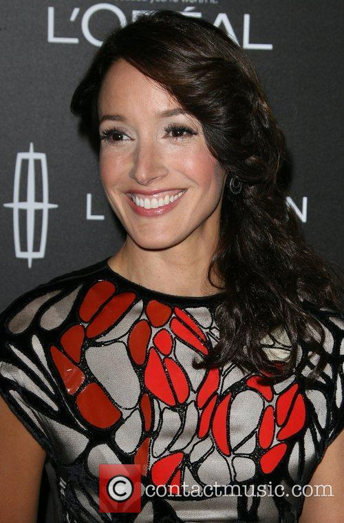 Jennifer Beals 1
