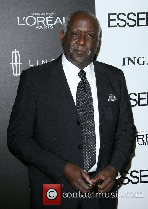 Richard Roundtree 2