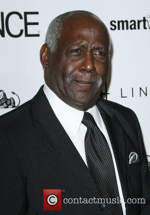 Richard Roundtree 3