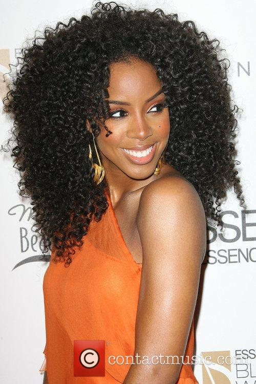 3rd Annual Essence Black Women In Music Event...