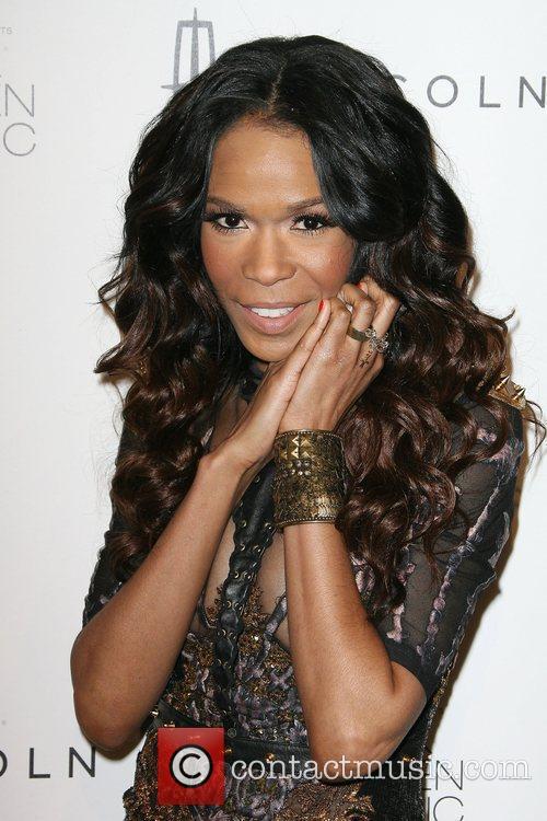 Michelle Williams 4