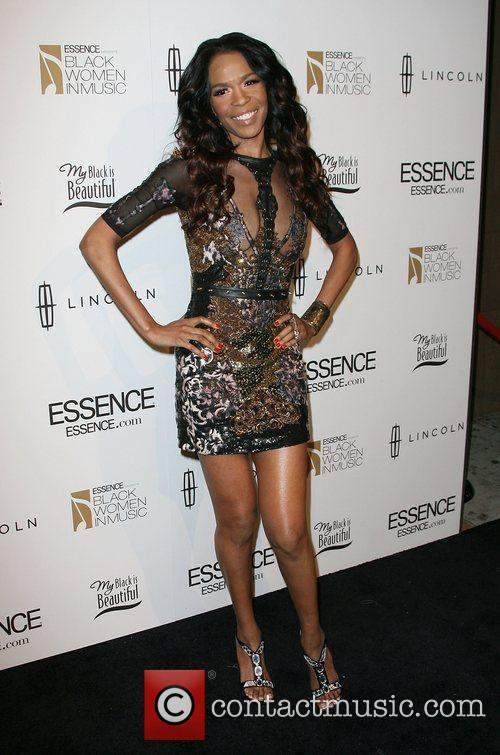 michelle williams 3rd annual essence black women 3719268