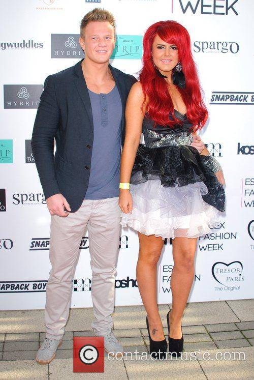 http://www.contactmusic.com/pics/lf/essex_fashion_week_arrivals_2_061012/the-valleys-cast-essex-fashion-week-springsummer_4115728.jpg
