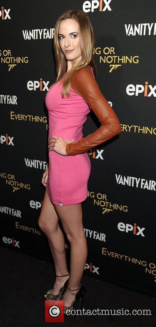 Jena Sims  Everything or Nothing:The Untold Story...
