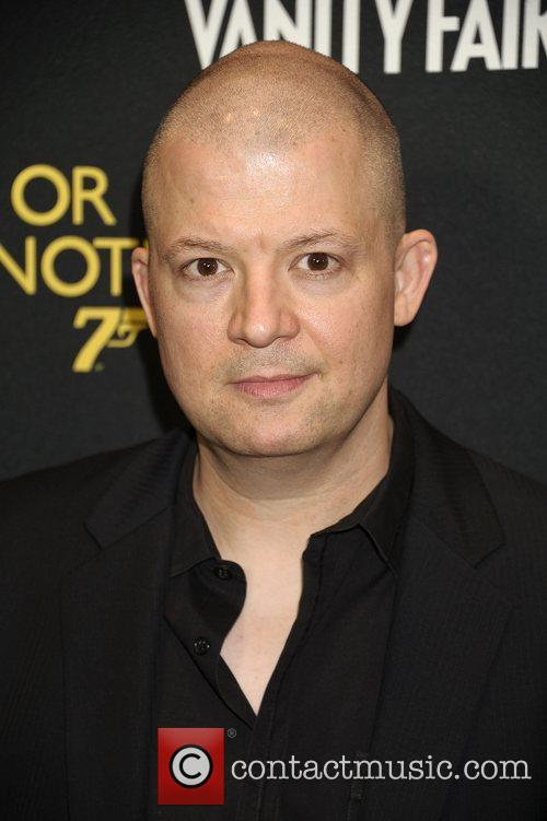 Jim Norton  Everything or Nothing:The Untold Story...