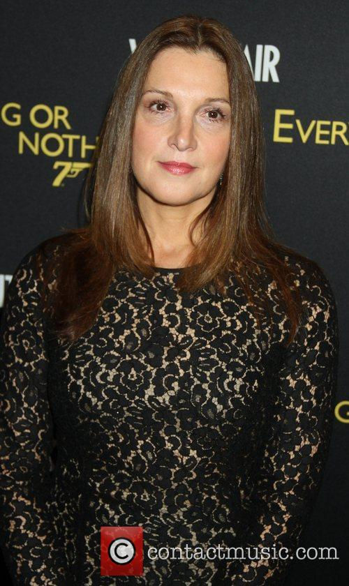Barbara Broccoli 5