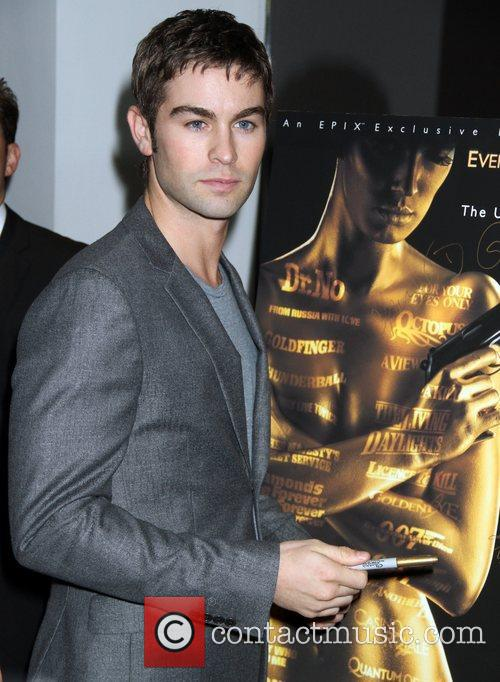 Chace Crawford 6