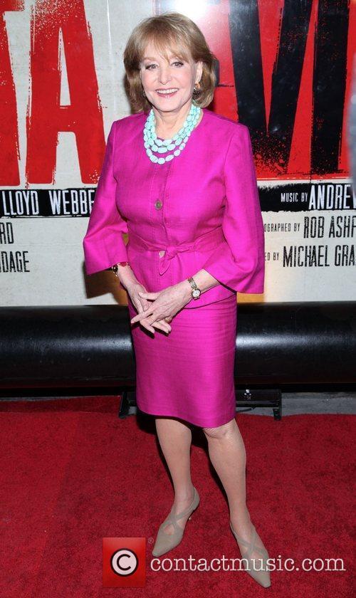 Barbara Walters 4