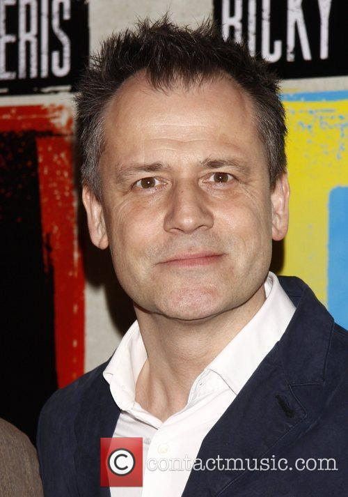 michael grandage broadway opening night of evita 3815758