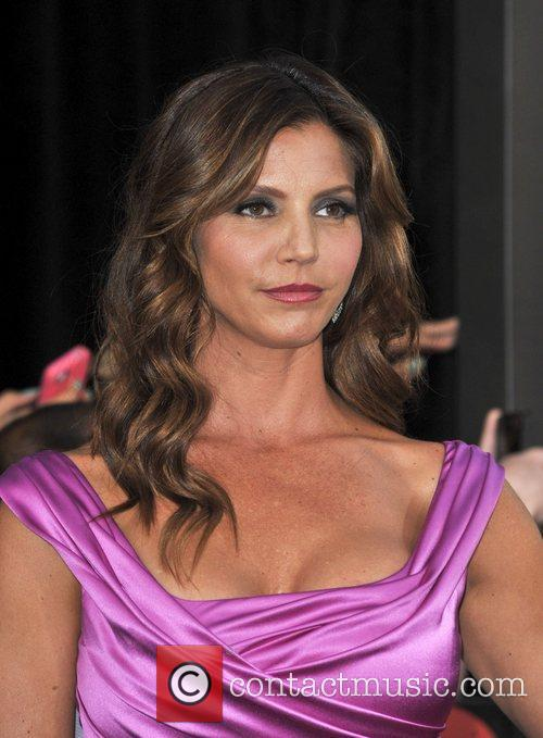 Charisma Carpenter 7