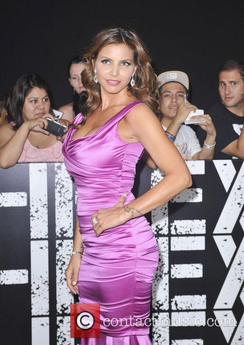 Charisma Carpenter 11