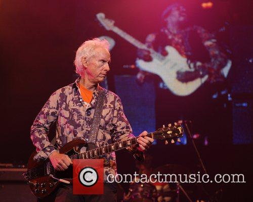 Robby Krieger 3