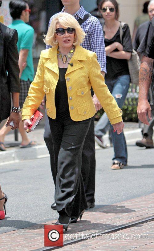 Joan Rivers 7