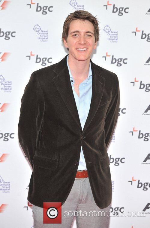 Oliver Phelps 2