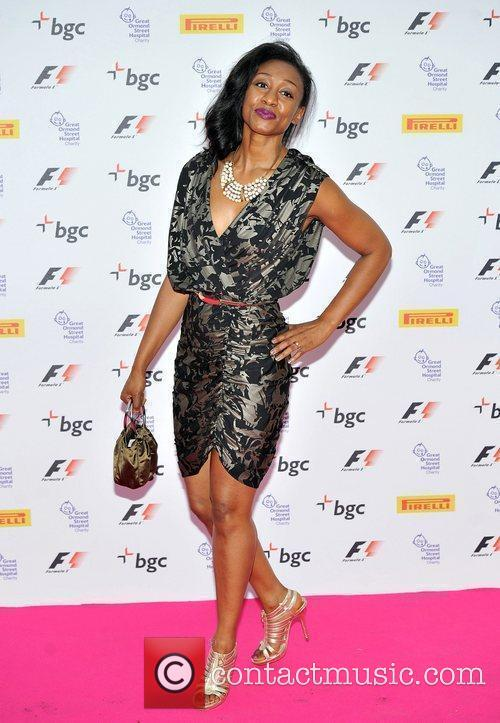 beverley knight the f1 party marking the 3976540