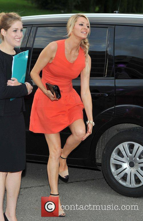 tess daly the f1 party marking the 3976535