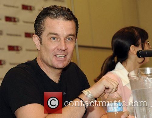james marsters buffy