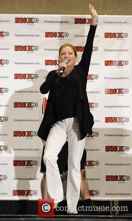 Kate Mulgrew 4