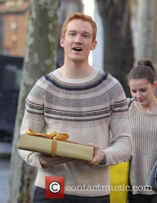 Greg Rutherford 7