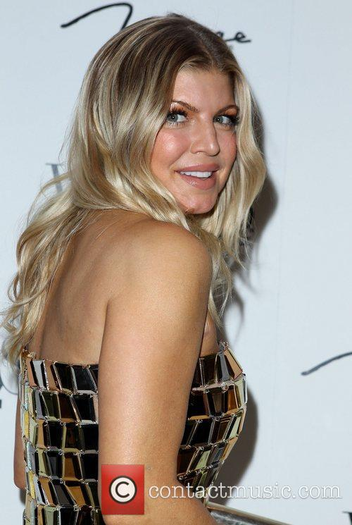 fergie real name stacey ferguson the new 3667841