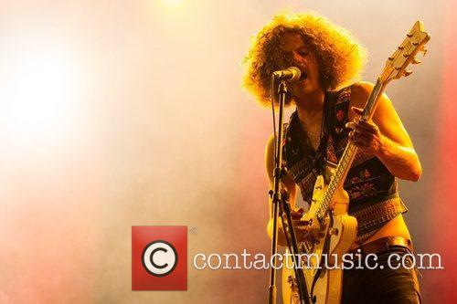 Wolfmother 11
