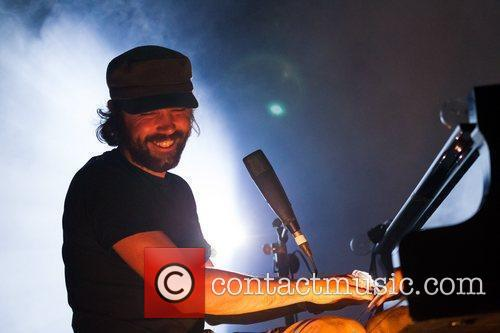 patrick watson performing live at festival paredes 4036244