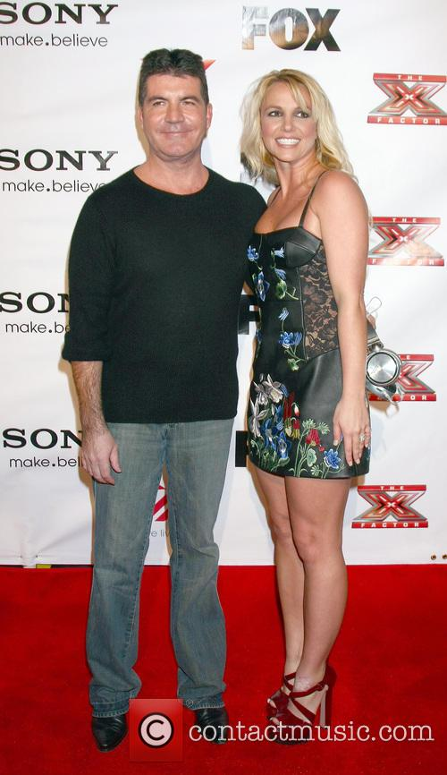 File Photo and X Factor 1