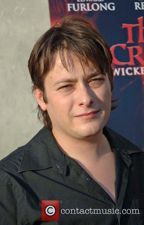 file photo edward furlong arrested for domestic 269043