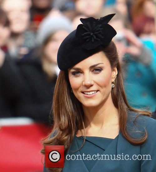 file photo catherine duchess of cambridge aka 3769214