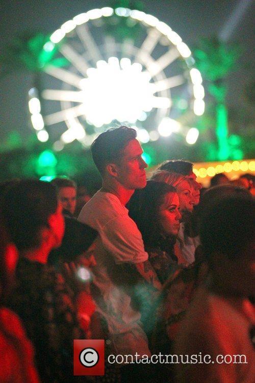 Coachella 6