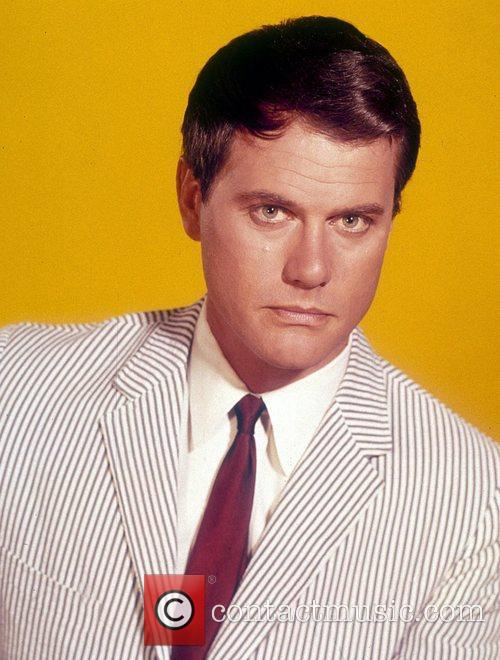 **File Photo**  * LARRY HAGMAN DEAD AT...