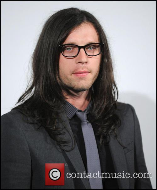 File Photo Kings of Leon rocker Nathan Followill...