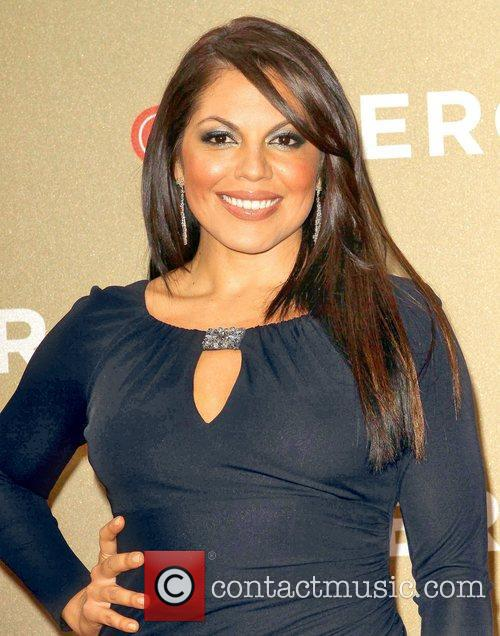 Sara Ramirez 2