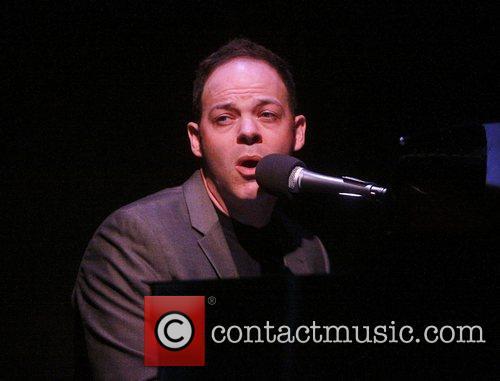 Bobby Cronin Benefit concert entitled Voices for 'Find...