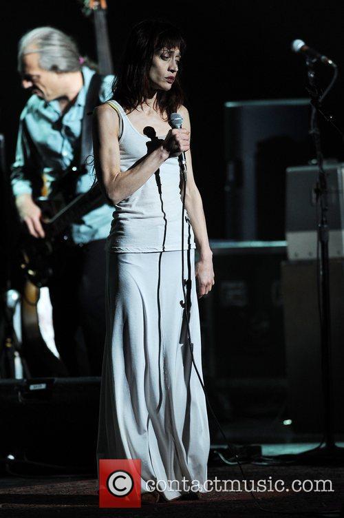 Fiona Apple 32