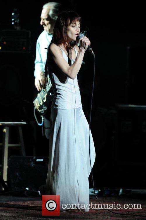 Fiona Apple 21