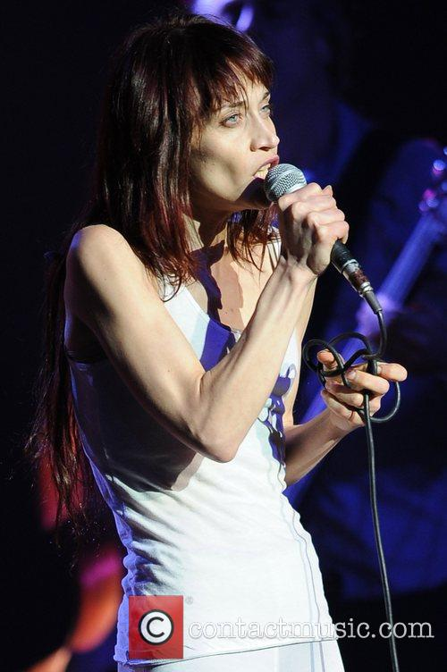 Fiona Apple 11