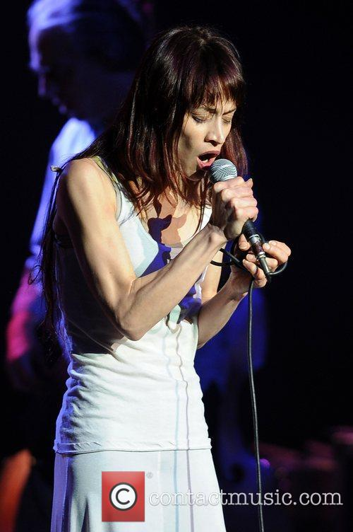 Fiona Apple 6