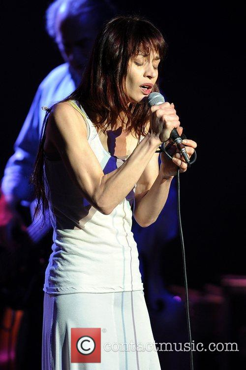 Fiona Apple 10