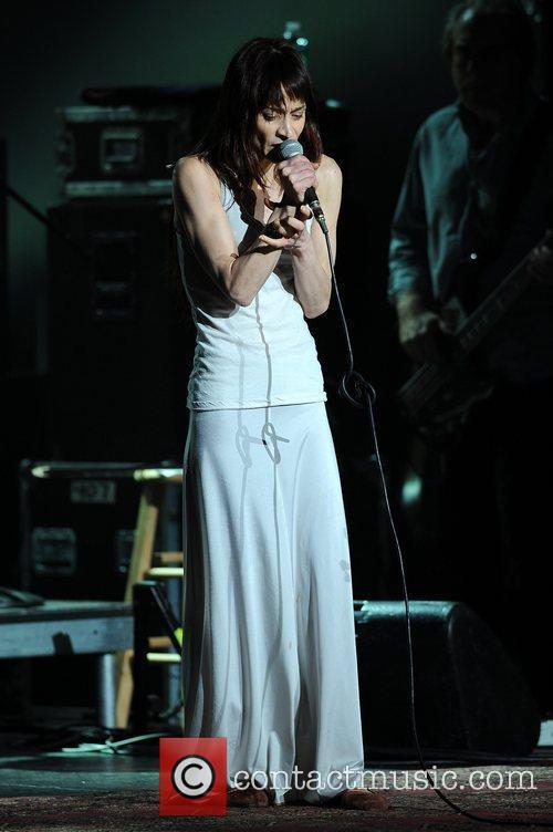 Fiona Apple 20