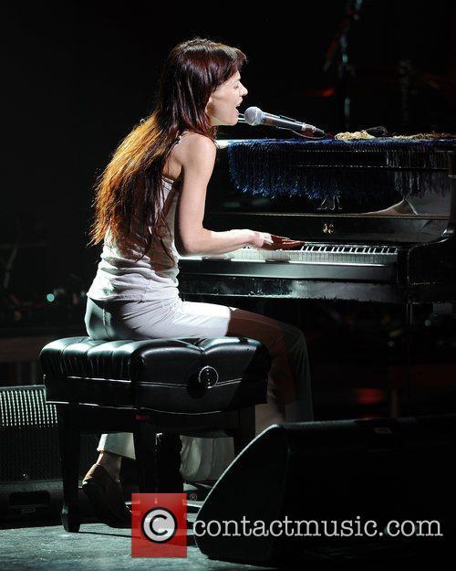 Fiona Apple 35