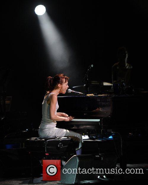 Fiona Apple 36