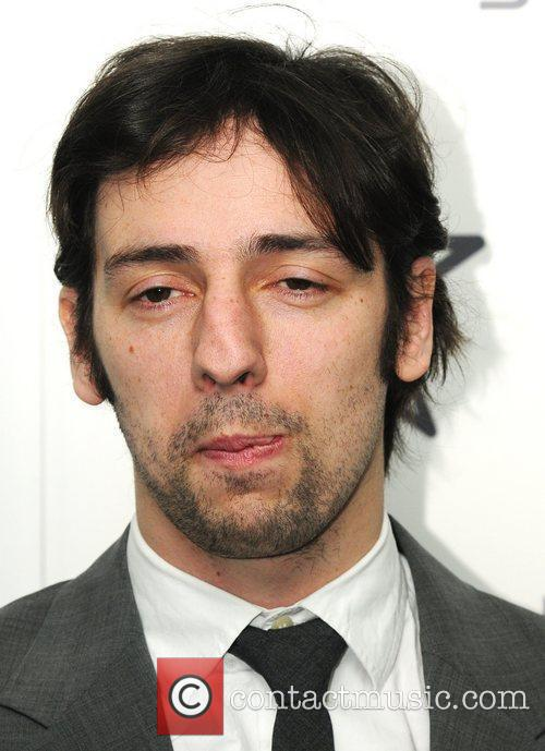 Ralf Little 4